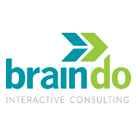 BrainDo Interactive Consulting | Agency Vista
