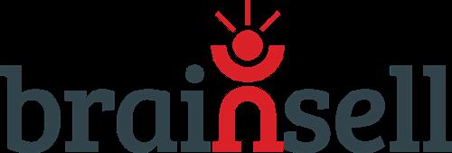 Brainsell   Agency Vista