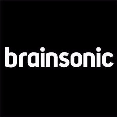Brainsonic | Agency Vista