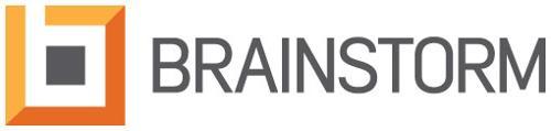 Brainstorm Studio | Agency Vista