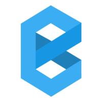 BrainX Technologies | Agency Vista