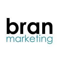 Bran Marketing   Agency Vista