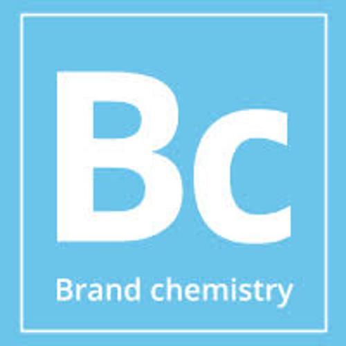 Brand chemistry | Agency Vista