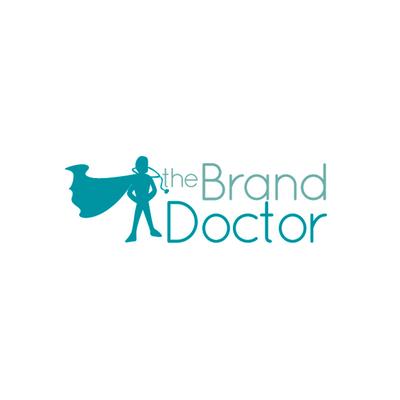 the Brand Doctor | Agency Vista