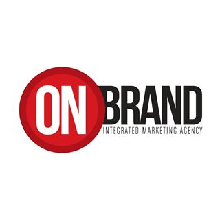 On Brand Experience | Agency Vista