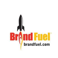 Brand Fuel, Inc. | Agency Vista
