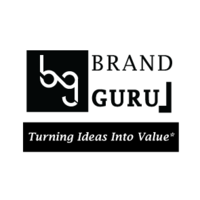 BRAND GURU LIMITED KENYA | Agency Vista