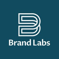 Brand Labs | Agency Vista