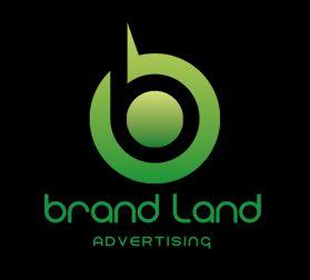 Brand Land | Agency Vista