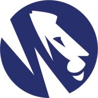 Brand Lions   Agency Vista