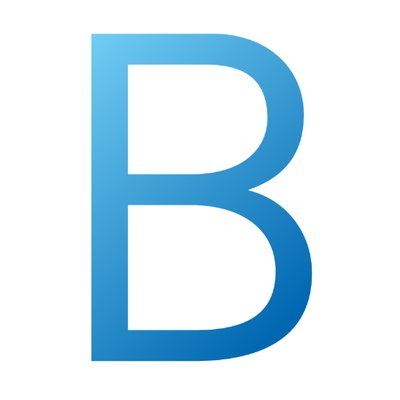 Brand Matters | Agency Vista