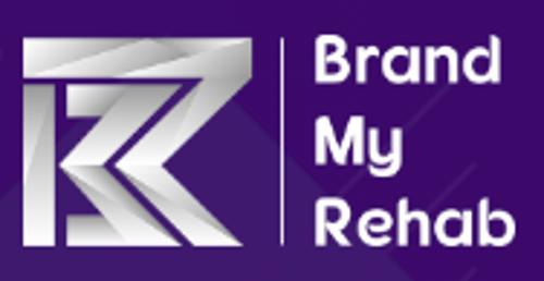 Brand My Rehab, LLC. | Agency Vista