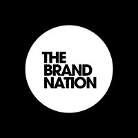 The Brand Nation | Agency Vista