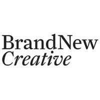 Brand New Creative   Agency Vista