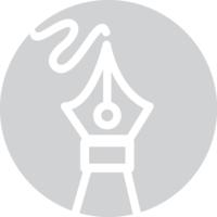 Brand Poets (brandpoets.com) | Agency Vista