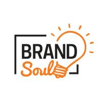 Brand Soul Malaysia | Agency Vista