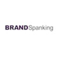 Brand Spanking | Agency Vista