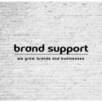 Brand Support Digital Agency | Agency Vista