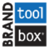 Brand Tool Box, Ltd. | Agency Vista