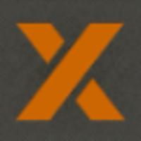 Brand X Concepts | Agency Vista