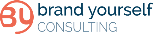 Brand Yourself Consulting | Agency Vista