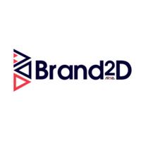 Brand2D | Agency Vista