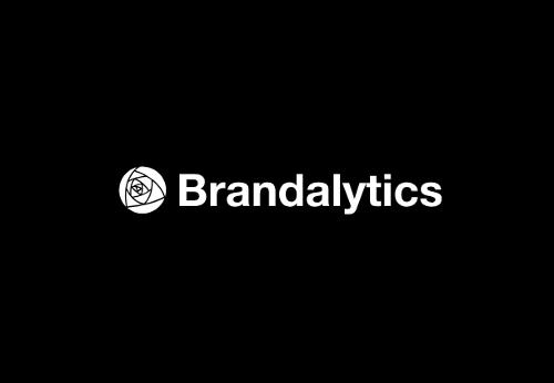 Brandalytics   Agency Vista