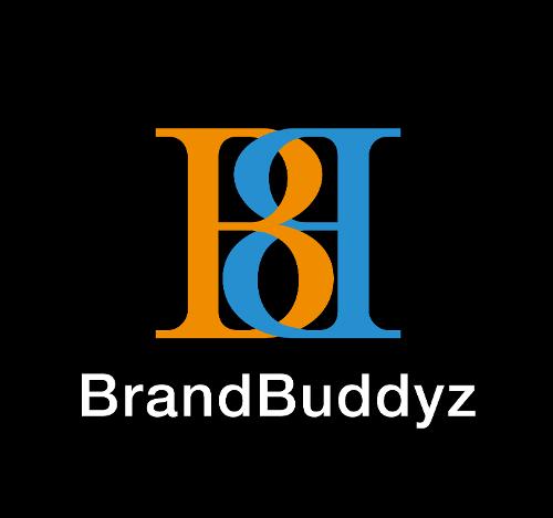 BrandBuddyz合同会社 | Agency Vista
