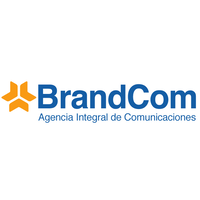 BrandCom VE | Agency Vista