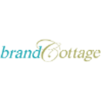 BrandCottage | Agency Vista