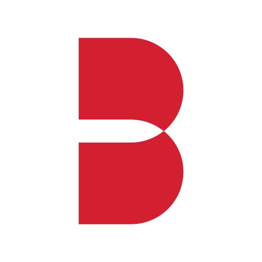 Brandcourage | Agency Vista
