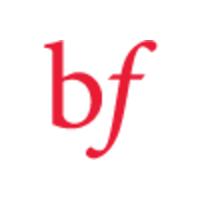 brandformula | Agency Vista