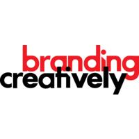 BrandFunction | Agency Vista