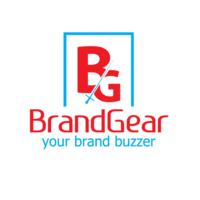 BrandGear | Agency Vista