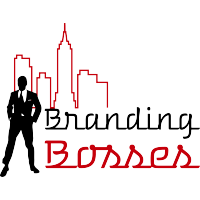 Branding Bosses | Agency Vista