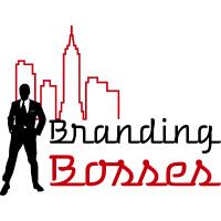 Branding Bosses   Agency Vista