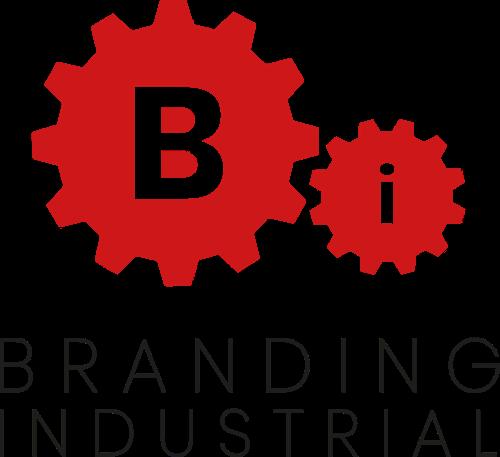 Branding industrial   Agency Vista