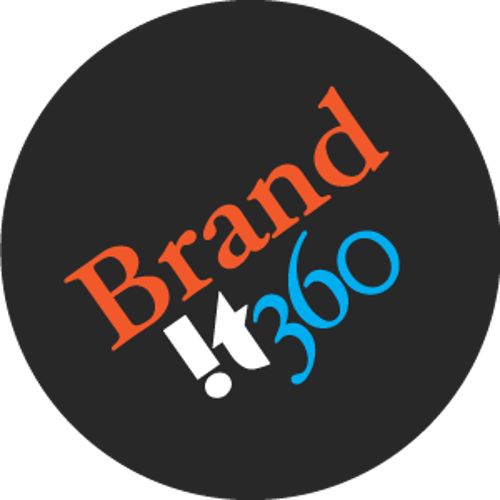 Brandit360 | Agency Vista