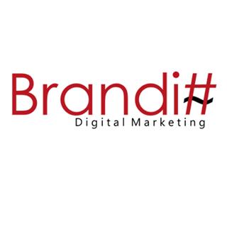 Branditt | Agency Vista