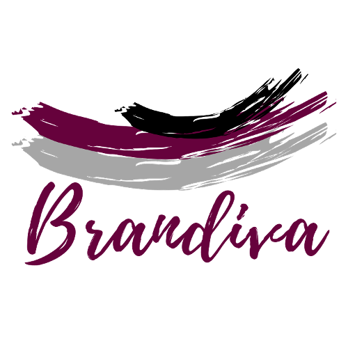 Brandiva, LLC | Agency Vista