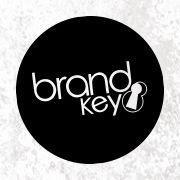 Brandkey | Agency Vista