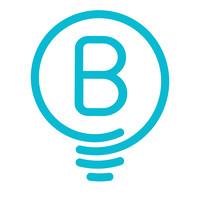 BrandLume Inc.   Agency Vista