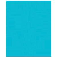 BrandLume Inc. | Agency Vista