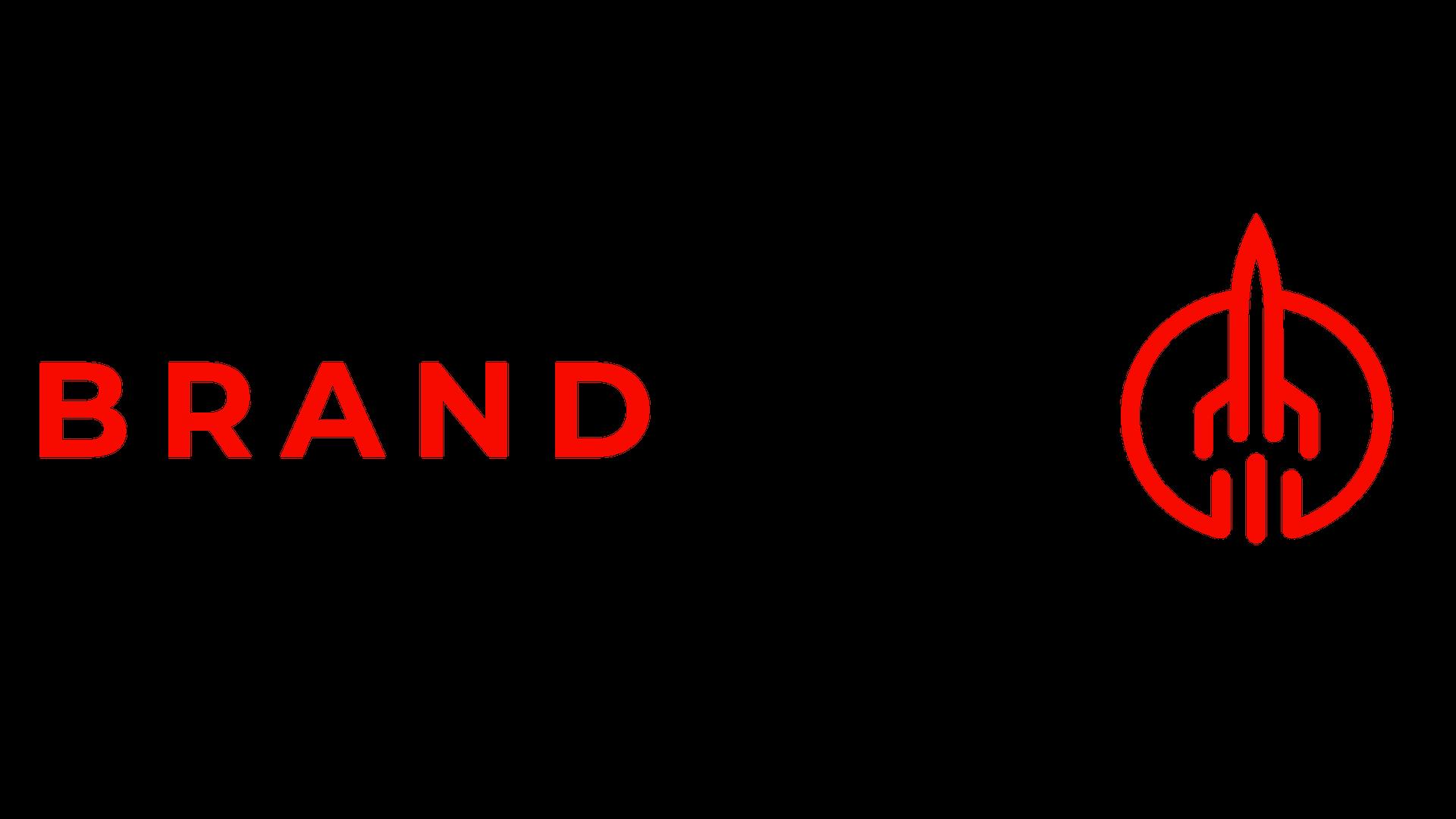 BrandLyft | Agency Vista