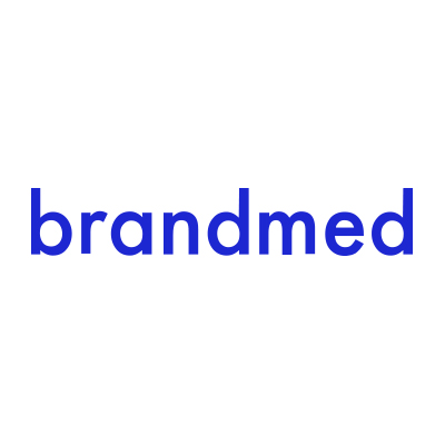 Brandmed | Agency Vista