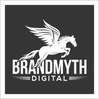 Brandmyth Digital | Agency Vista