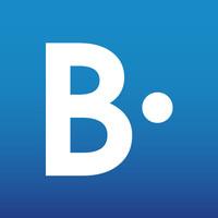Brandpoint | Agency Vista