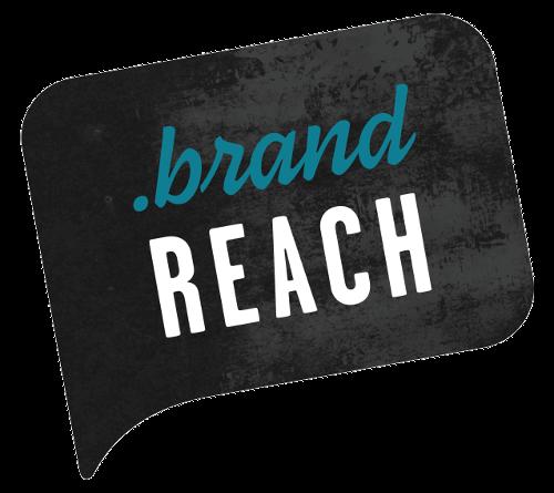 brandREACH KG   Agency Vista