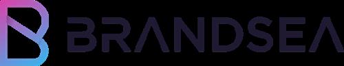 brandseamarketing.com | Agency Vista