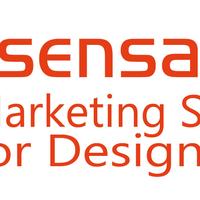 Brandsensations | Agency Vista